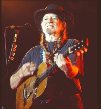 willie-nelson