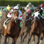 kentucky-derby-picks-colts-contenders-odds