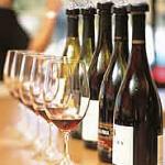 wine20tasting