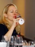 wine-07