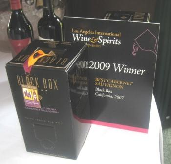 blackboxwine