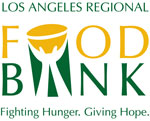 la_food_bank_resized1