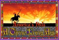 americaskids2010_0002