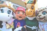 mascots2