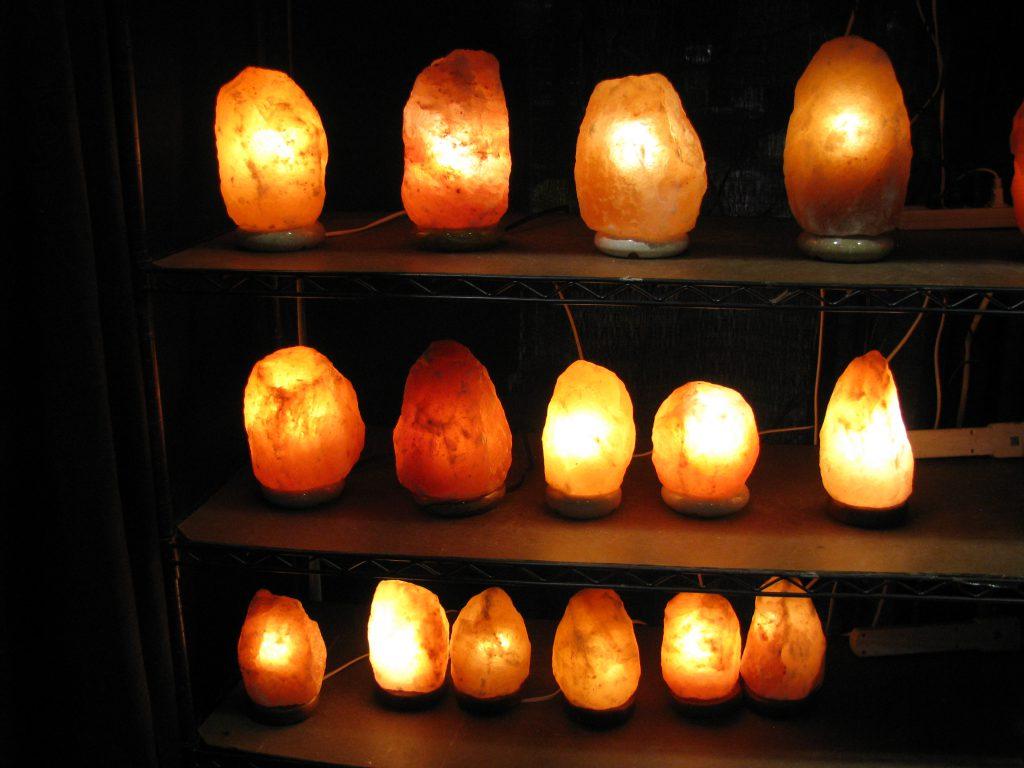 Salt Lamps Properties : IMG_0568 Fair Blog