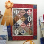 best of show square