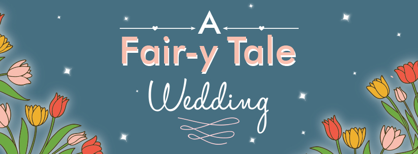 AFairyTaleWeddingLaCountyFair