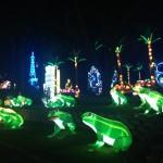 Luminasia Garden Earth