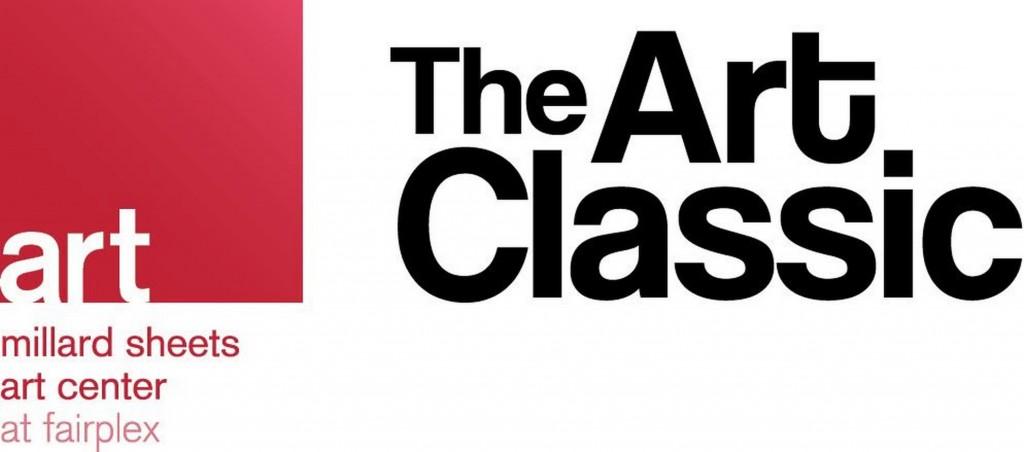 the art classic