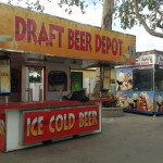 Draft Beer Depot