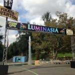 Luminasia