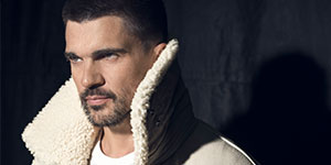 Juanes LA County Fair End of Summer Concert Series Lineup Announced!