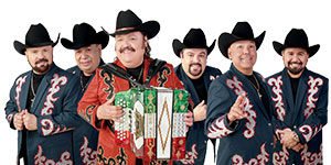 RamonAyala LA County Fair End of Summer Concert Series Lineup Announced!